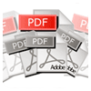 Free PDF to Word Doc Converter