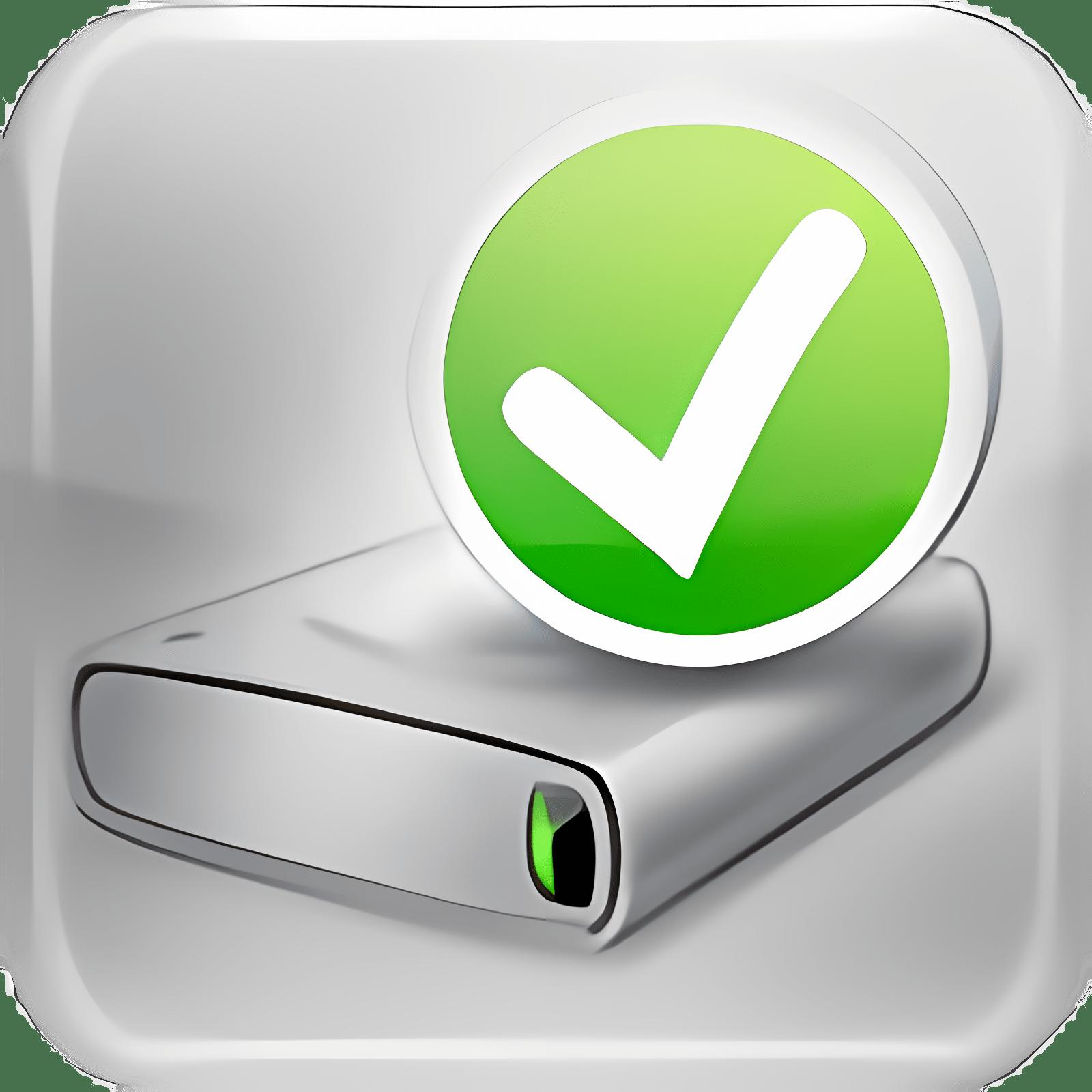 WinUtilities Free Disk Defragmenter