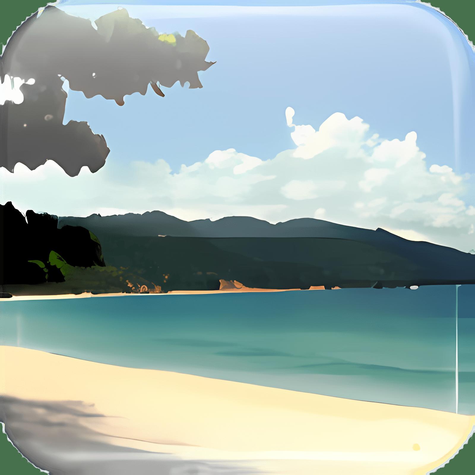 Microsoft Praias do Brasil