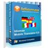 IdiomaX Mobile Translator