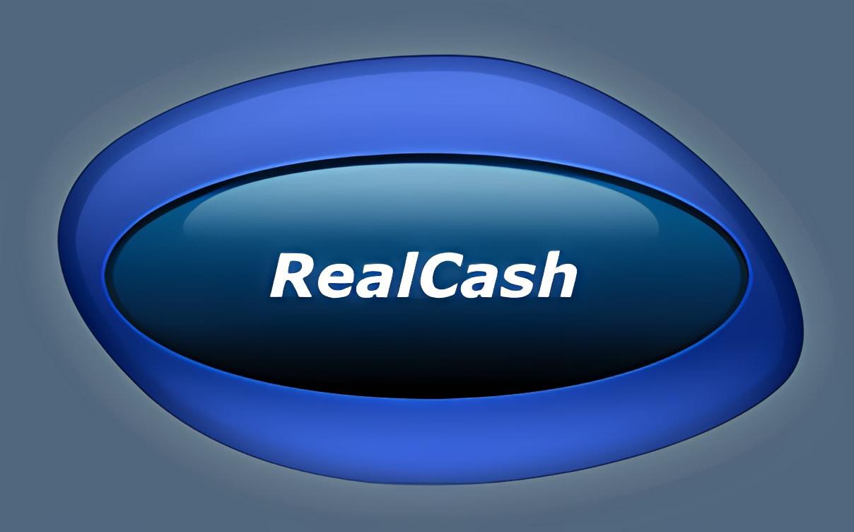 Codelnes RealCash