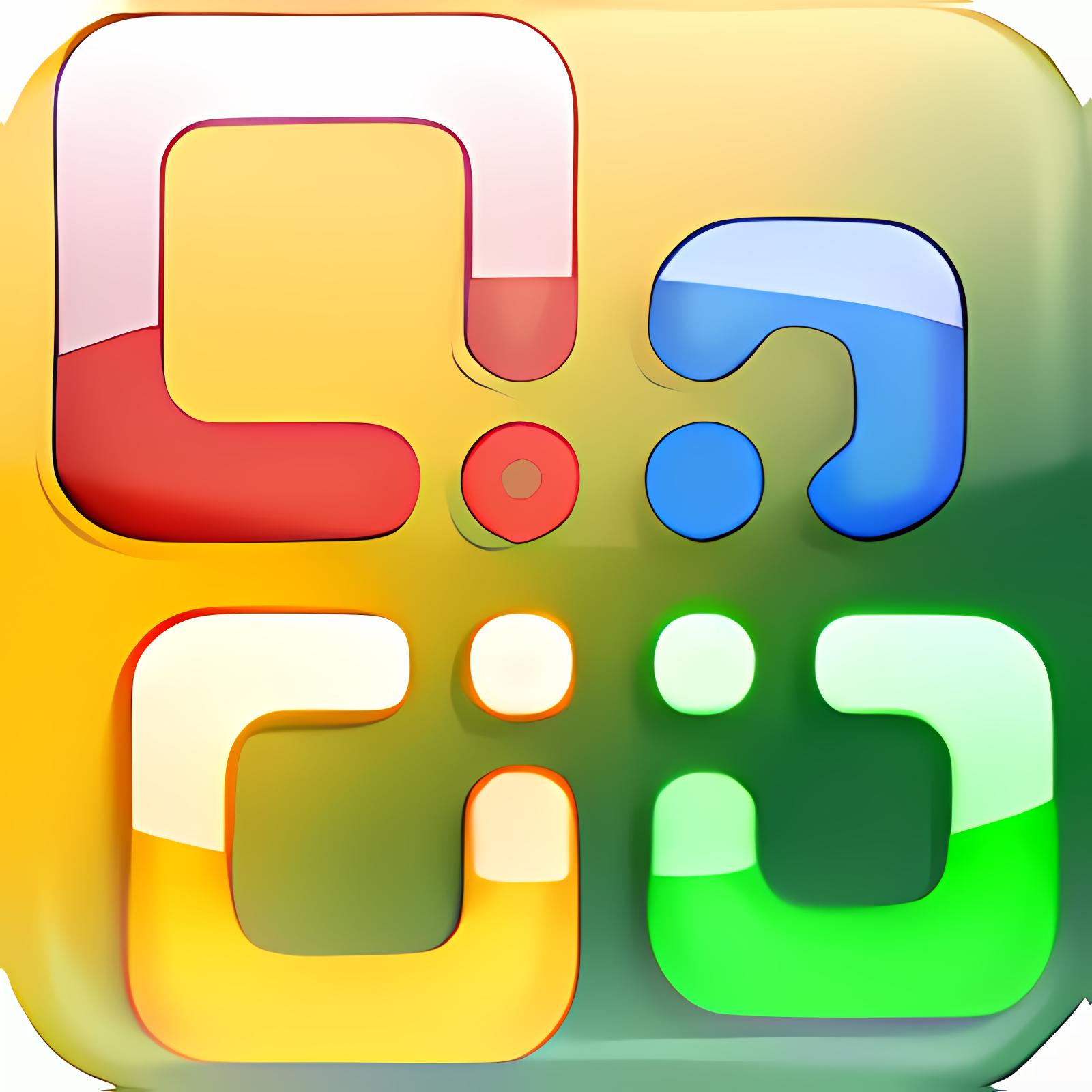 Atualização para o Verificador Ortográfico do Microsoft Office 2007