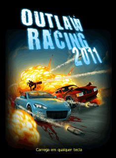 Outlaw Racing