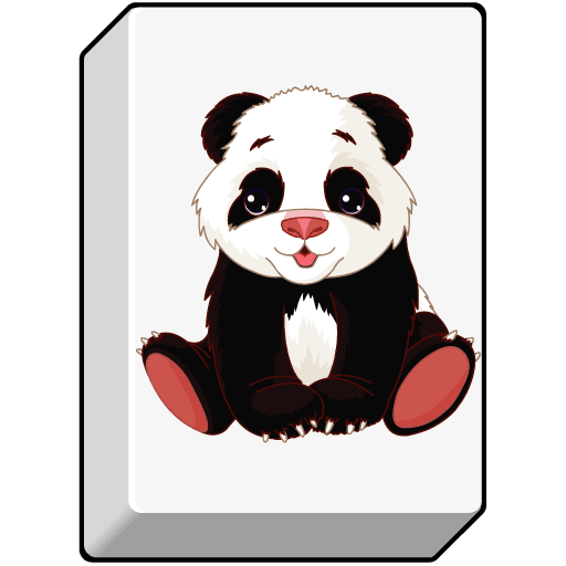 Mahjong Mania Quest