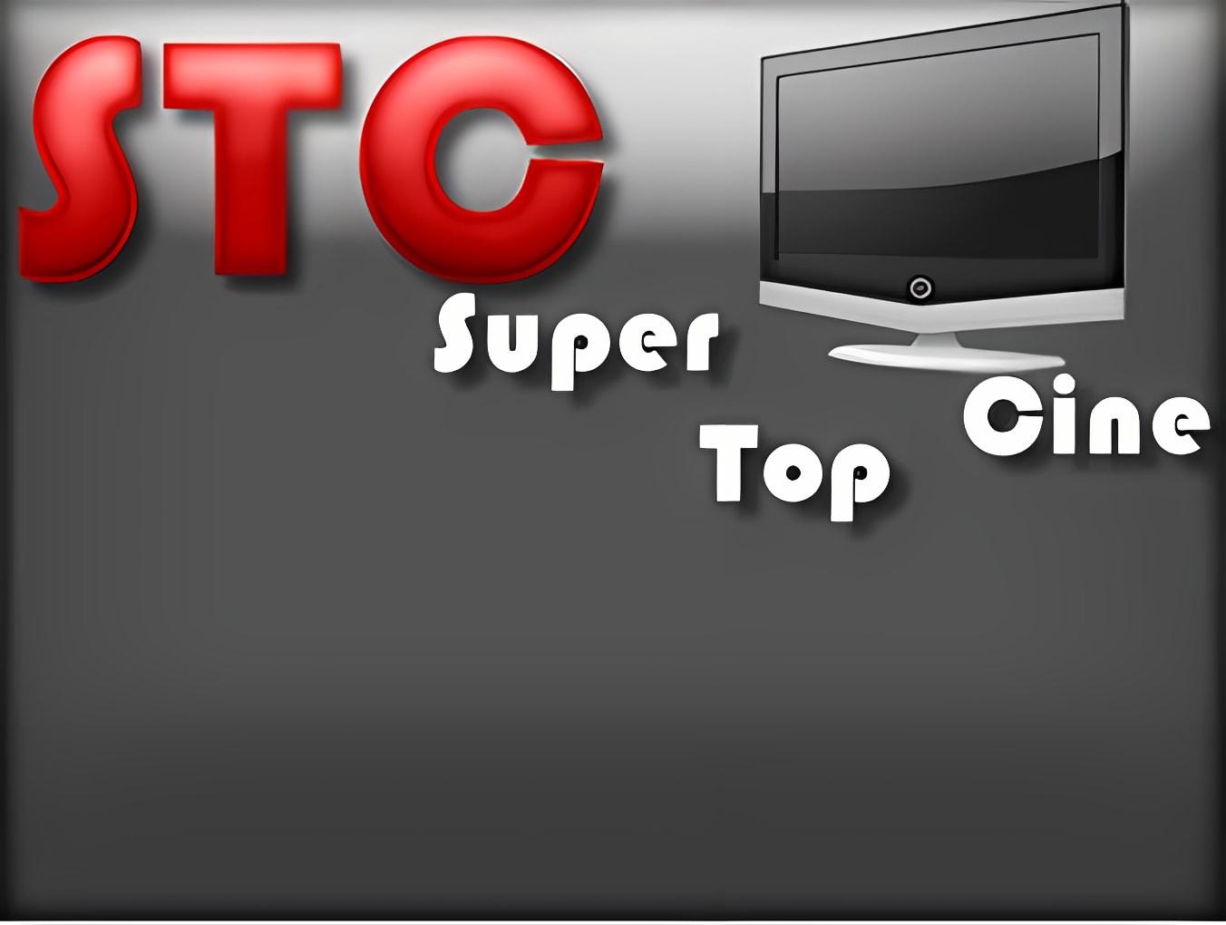 Super Top Cine