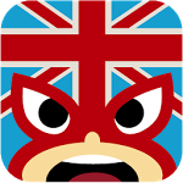 The English Challenge