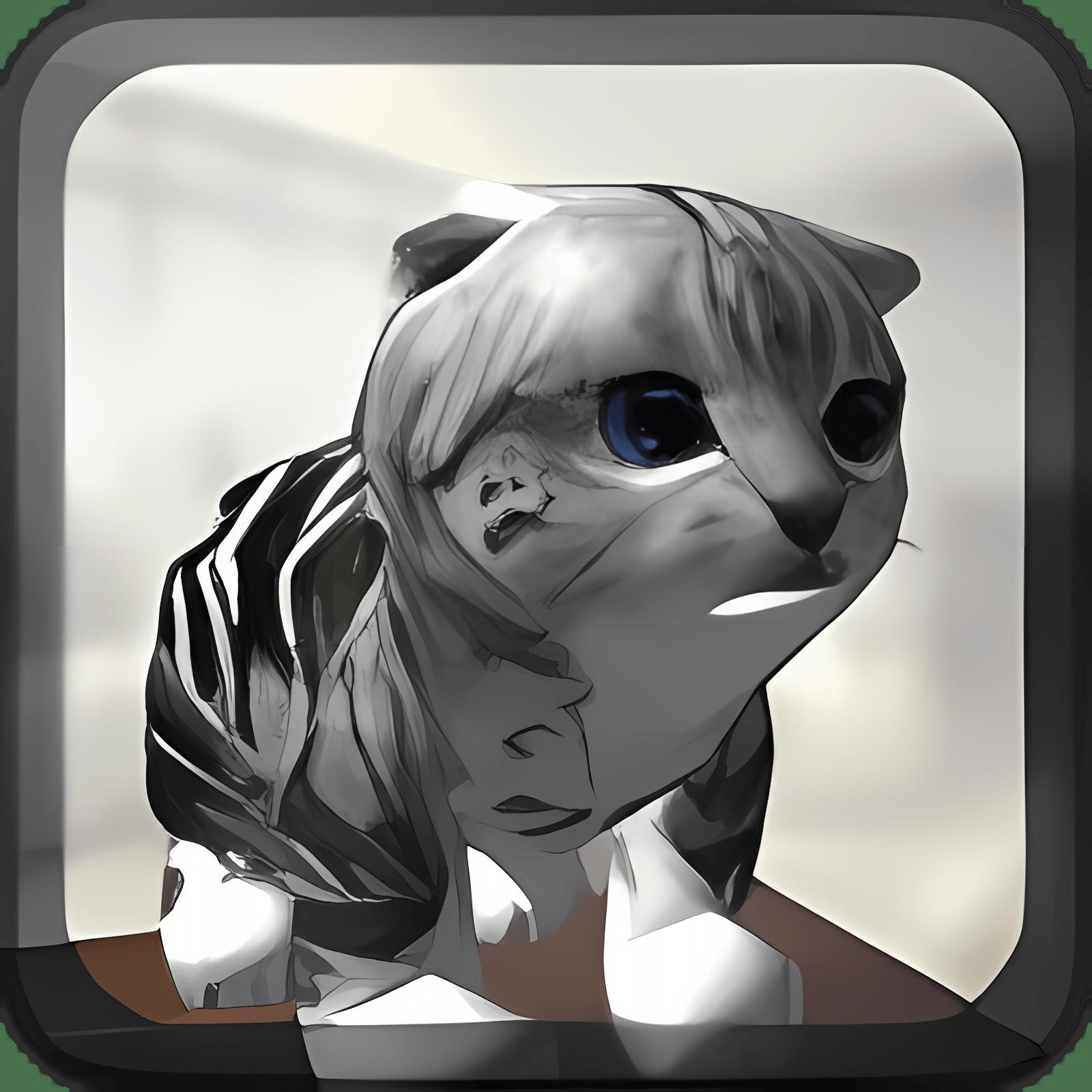 Cat-Simulator