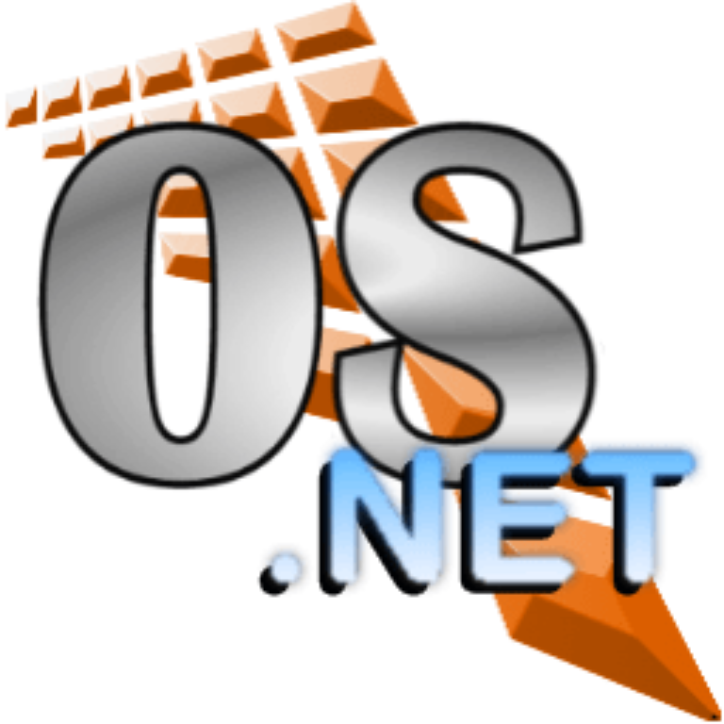 Orgasoft.NET Free