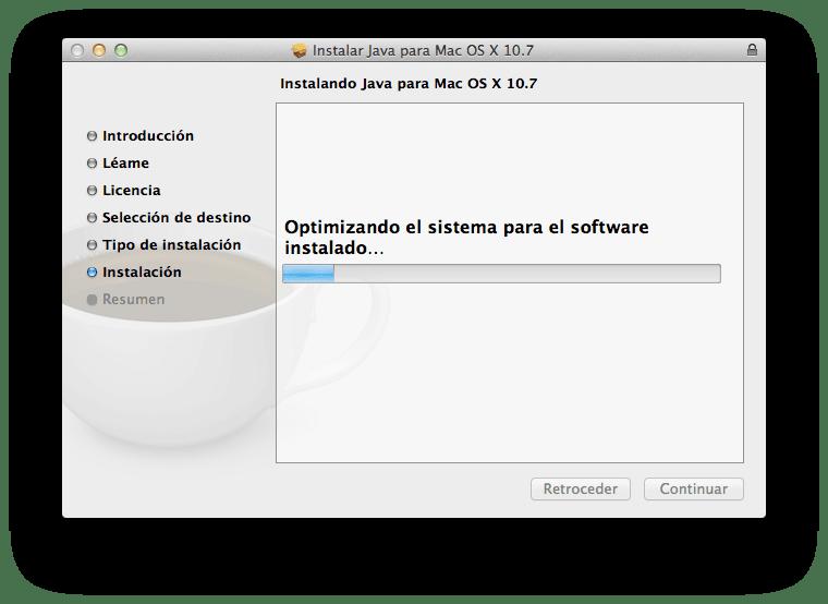 jeux gratuit pour mac os x 10.5.8