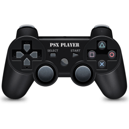 PSX Player
