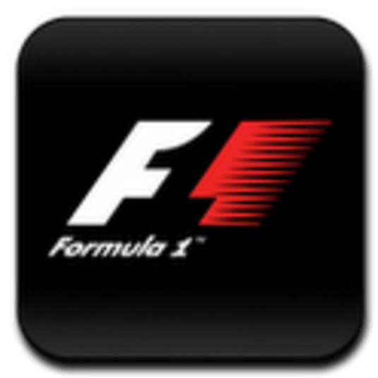 F1 2013 Timing App