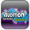 Audition Online