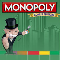 Monopoly BONUS EDITION