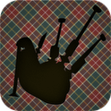 Bagpipe free music instrument