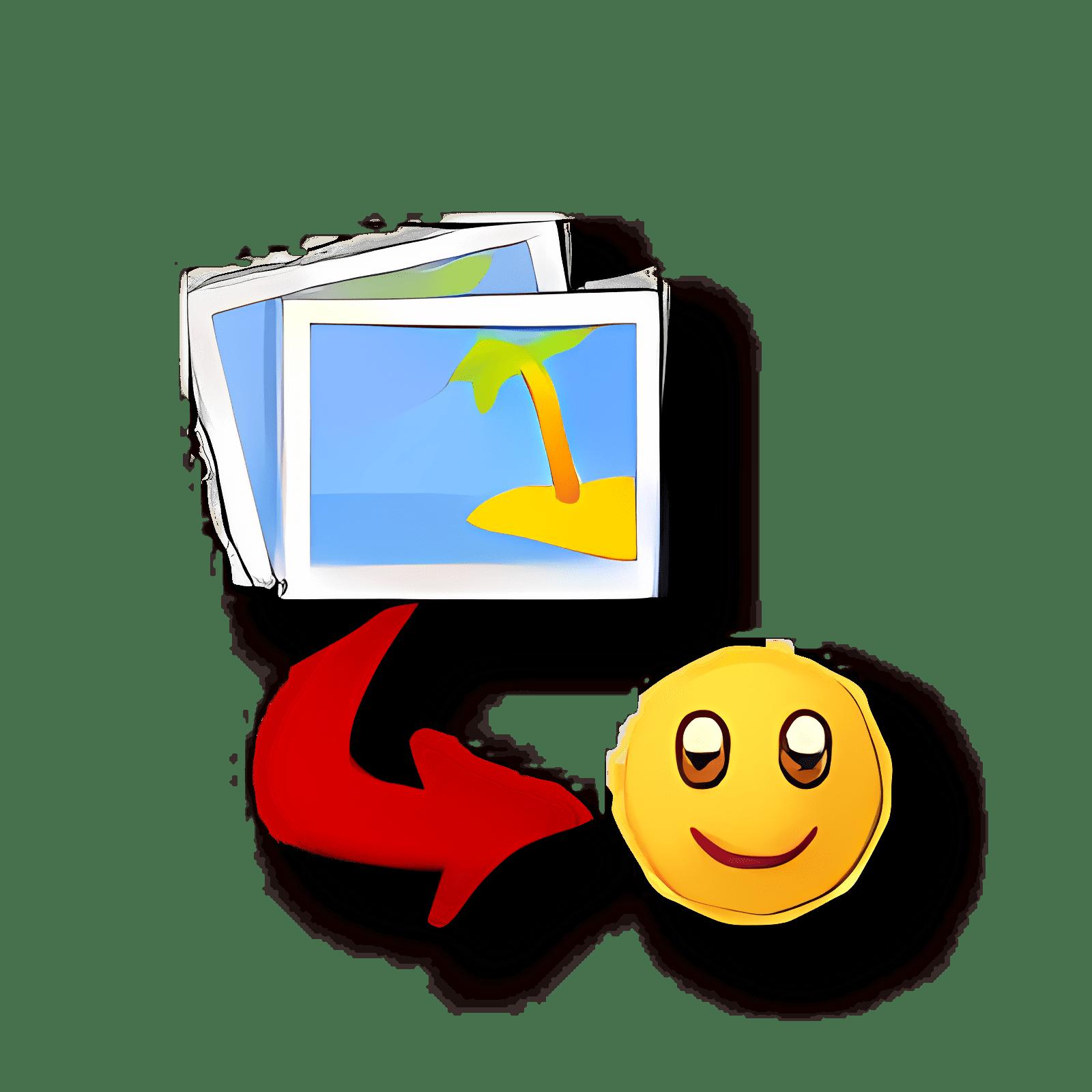 Emoticon Maker