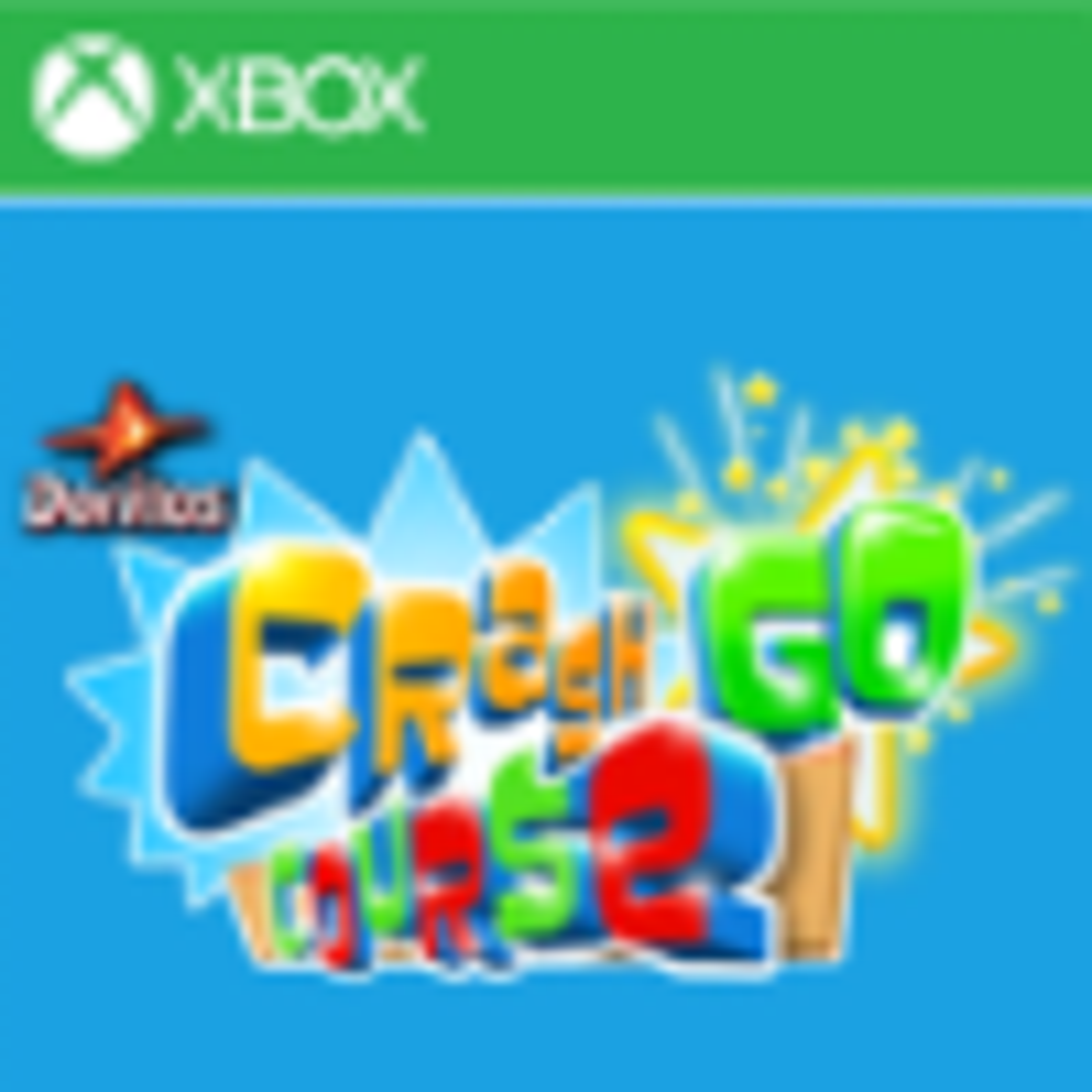 Crash Course Go! for Windows 10