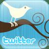 PyTwitter