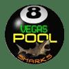 Vegas Pool Sharks