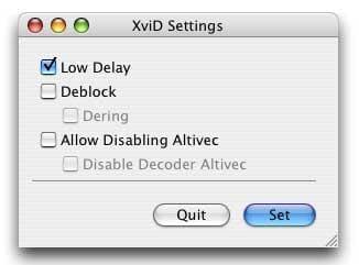 XviD_codec