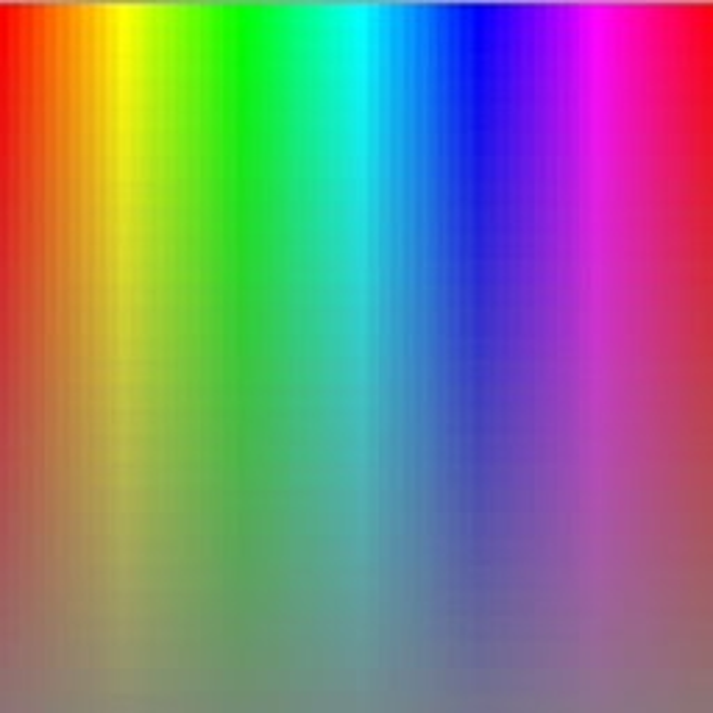Pol Color Hexadecimal