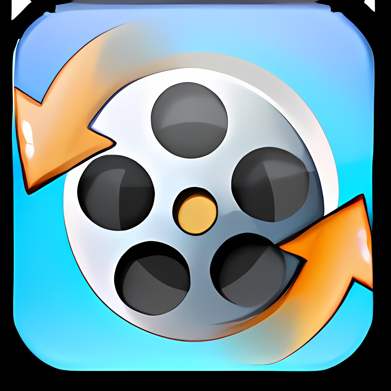Bigasoft Total Video Converter