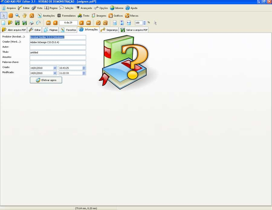 download pdf viwere and editor