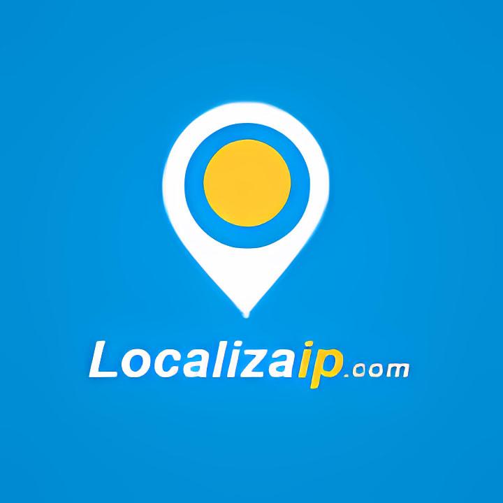 Localizador de IP