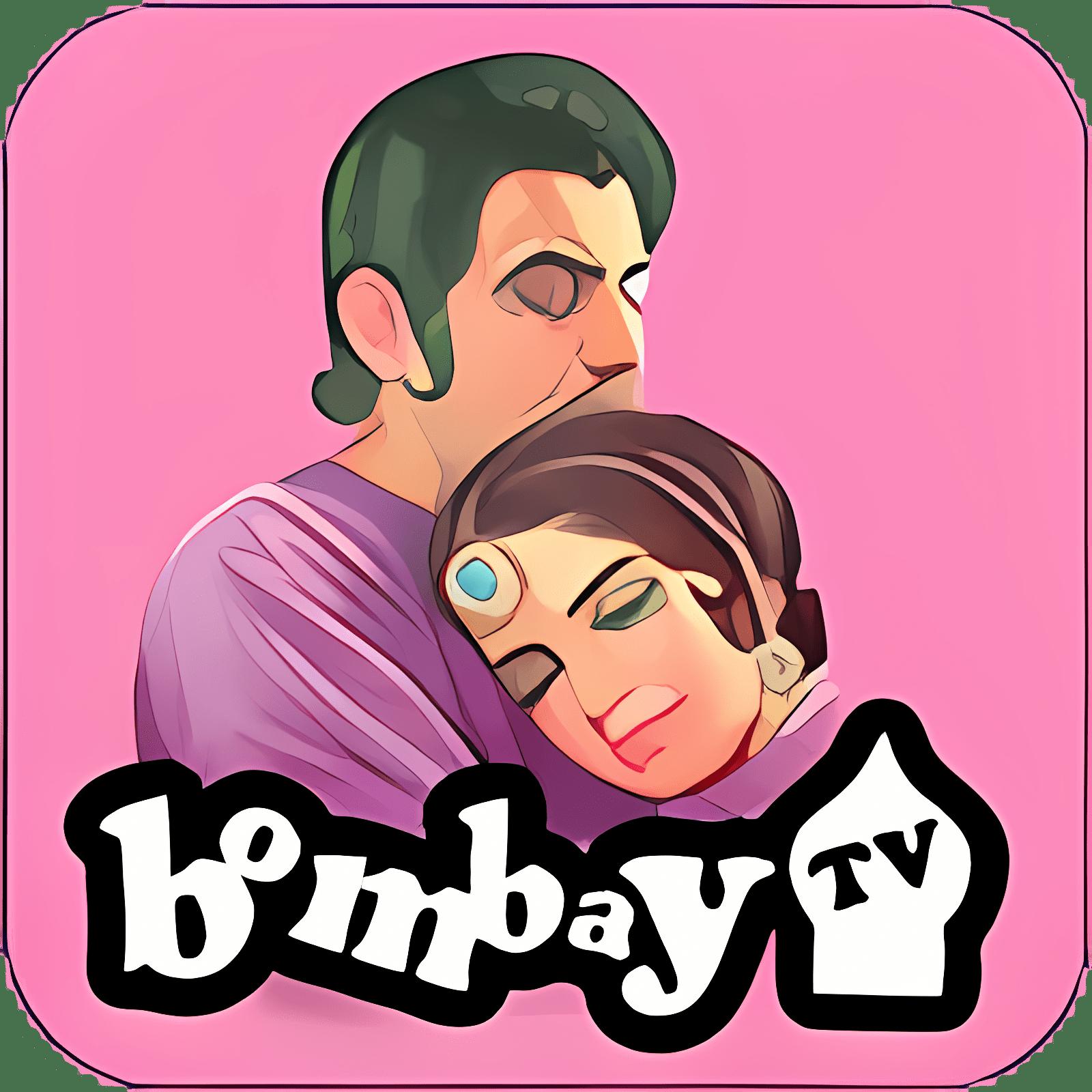 BombayTV