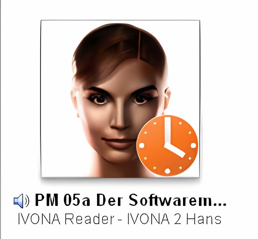 IVONA 2 Voices