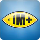 IM+: Instant Messaging