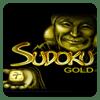 Sudoku Gold