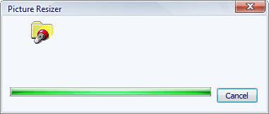 Microsoft Powertoys Image Resizer