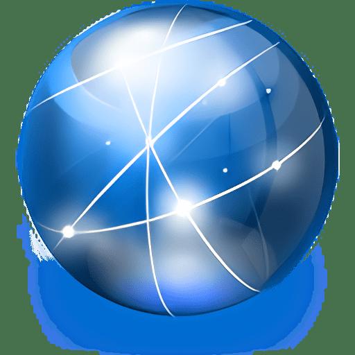 autoFTP Client / 高機能無料FTP