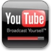 YouTube pour Mobile