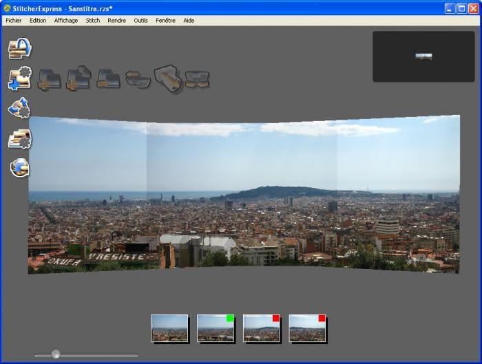 VideoPad Video Editor GRATUIT pour Windows (PC) en Téléchargement de Confiance. Téléchargement sans virus et 100% propre. Obtenez des liens téléchargements alternatifs pour VideoPad Video Editor.