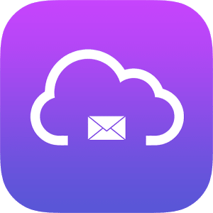Sync for iCloud Mail