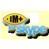 IM+ for Skype
