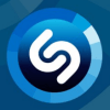 Shazam pour Windows 10