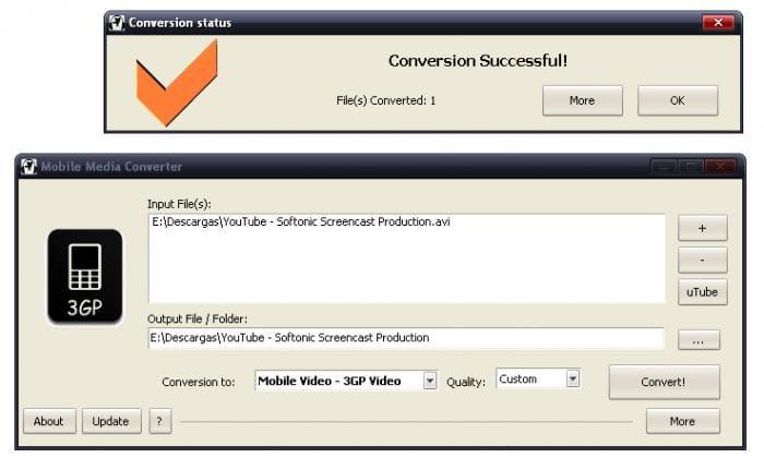 mobi to pdf converter download