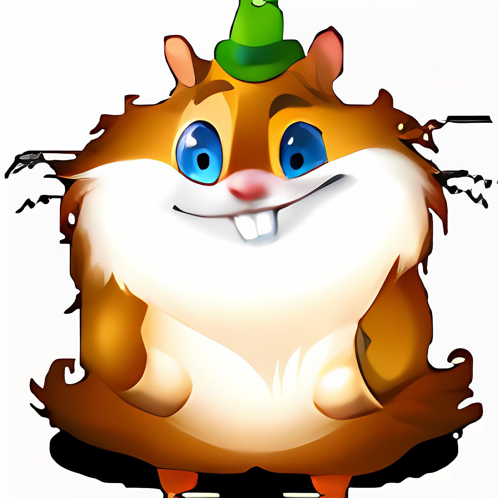 Hamster Free Video Converter