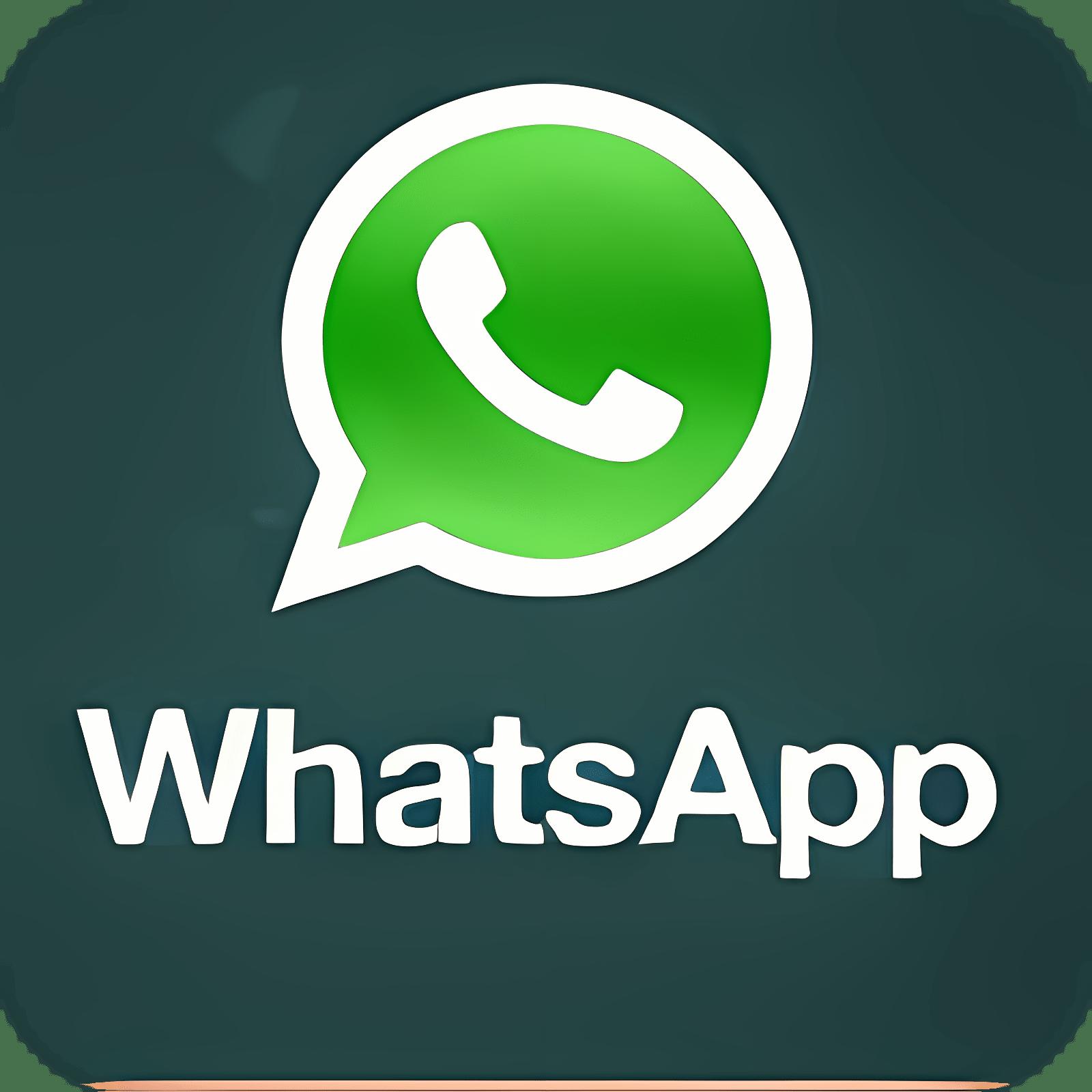 Emoticons Whatsapp