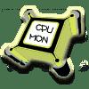 CpuMonitor