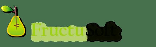 Fructus Caja Registradora