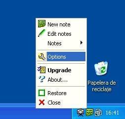 Freebie Notes