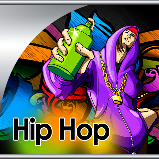Hip Hop Ringtones