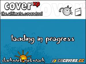 coverXP