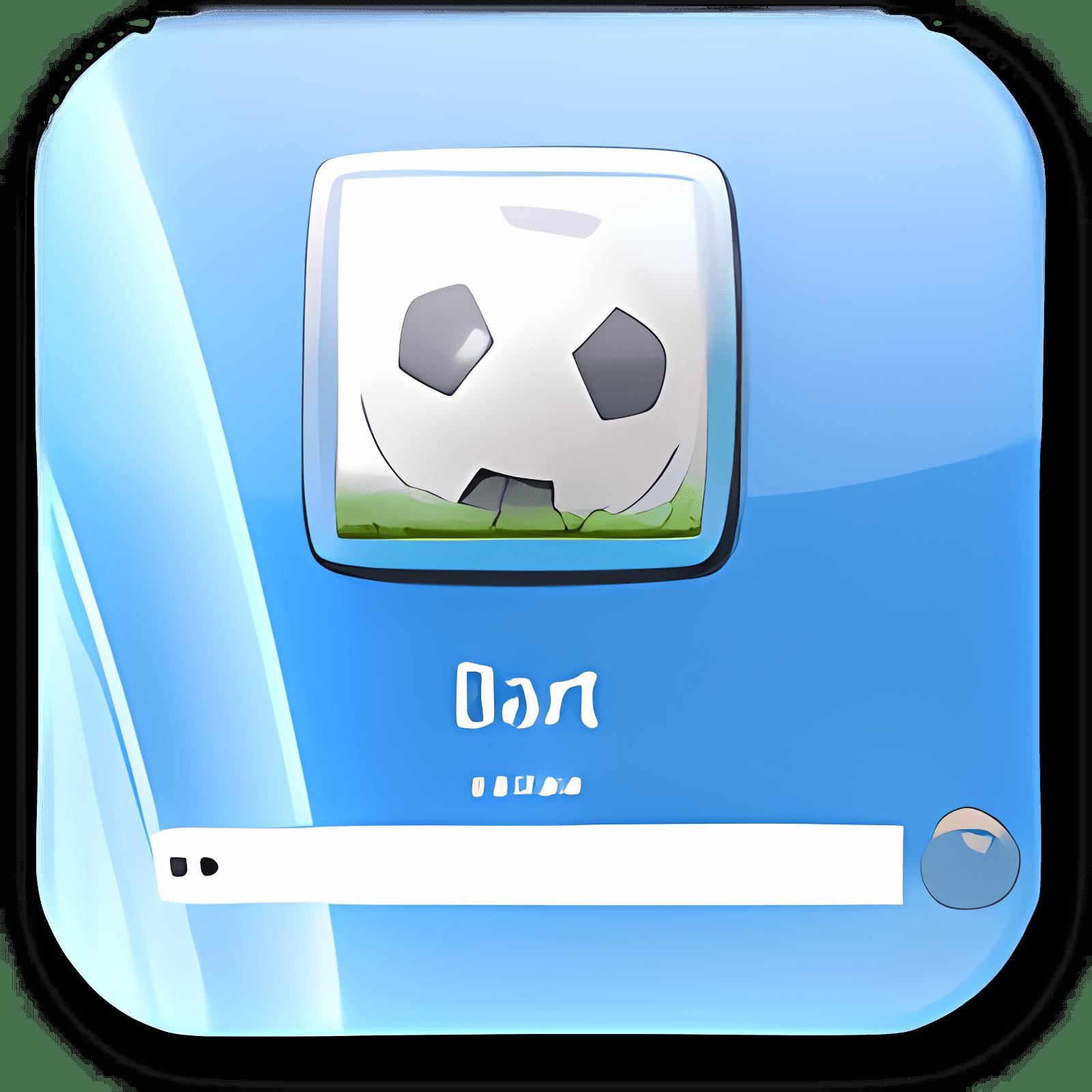 Windows 7 Account Screen Edition