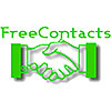 FreeContacts