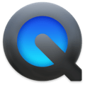 QuickTime Broadcaster