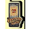 Tattoo Theme